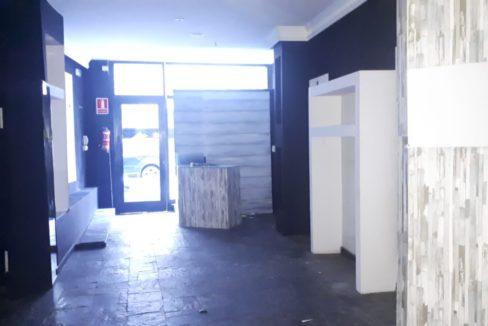 Local en Calle Zarugalde, Arrasate / Mondragón