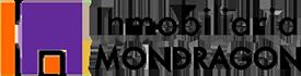 Inmobiliaria MONDRAGON